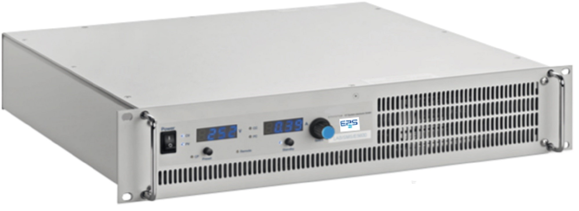 EPS/MPE/MSE Power Supply 1,2-10 kW