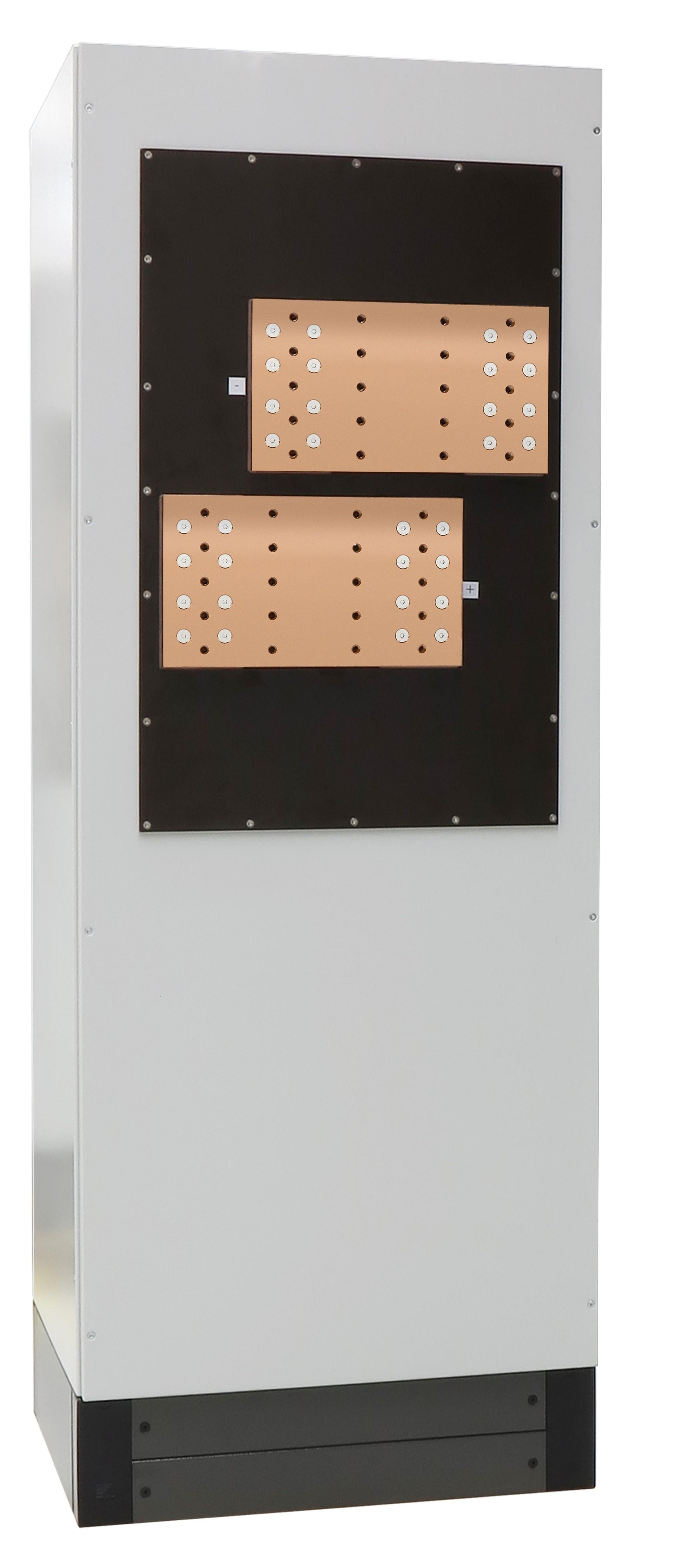 EPS/HC 50250-480-WC DC Stromquelle