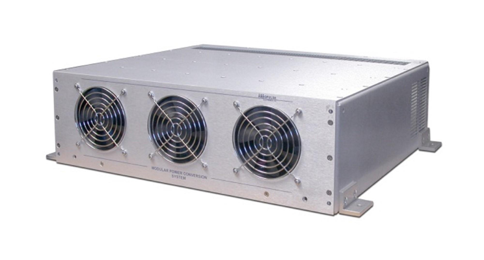 EPS/FC AC/AC Frequenzwandler 250-6000 VA