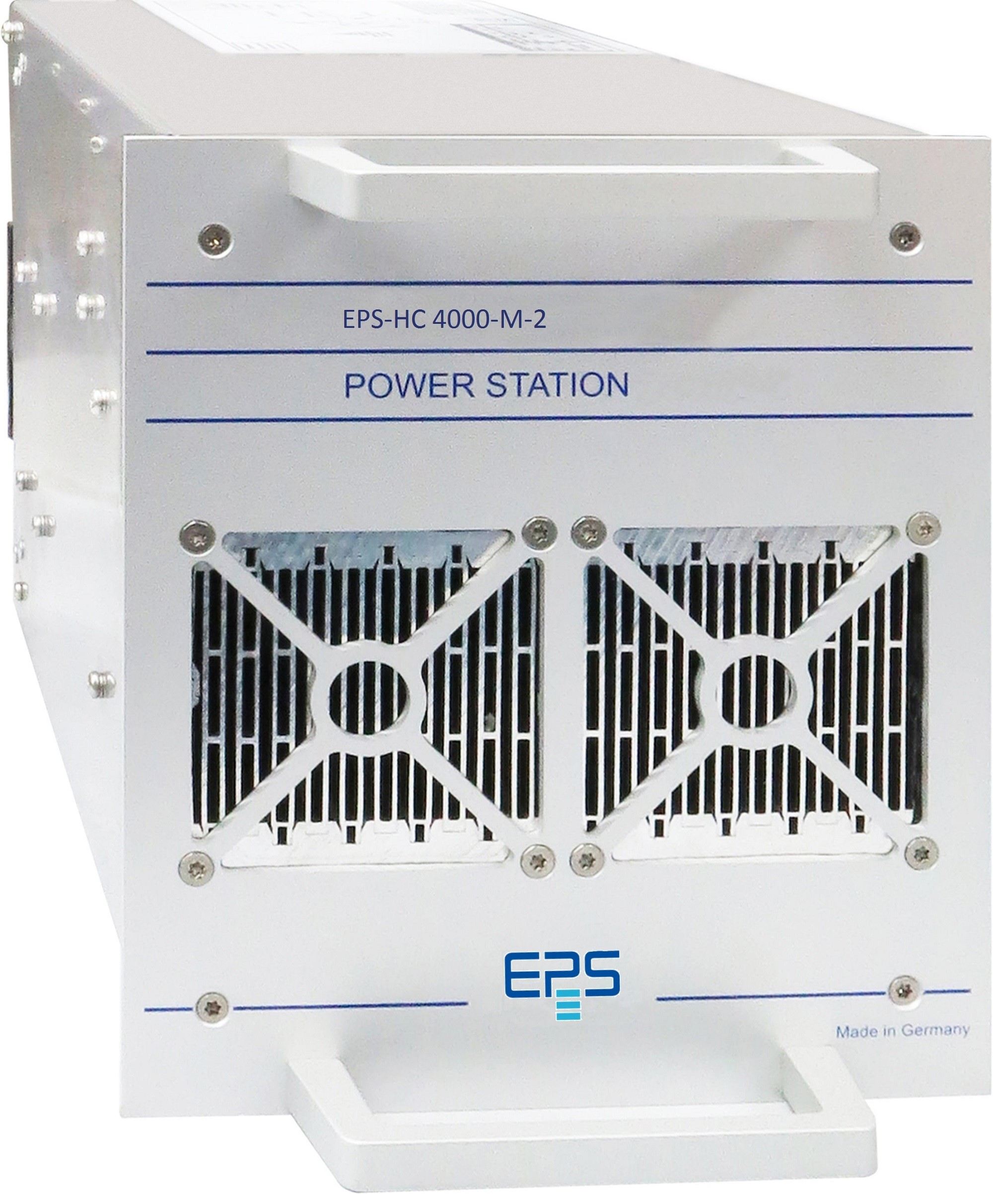 EPS/HC 40010-1000-M DC Stromquelle