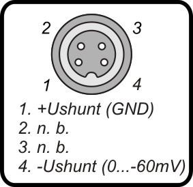 EPS/HC 40006-300 DC Stromquelle
