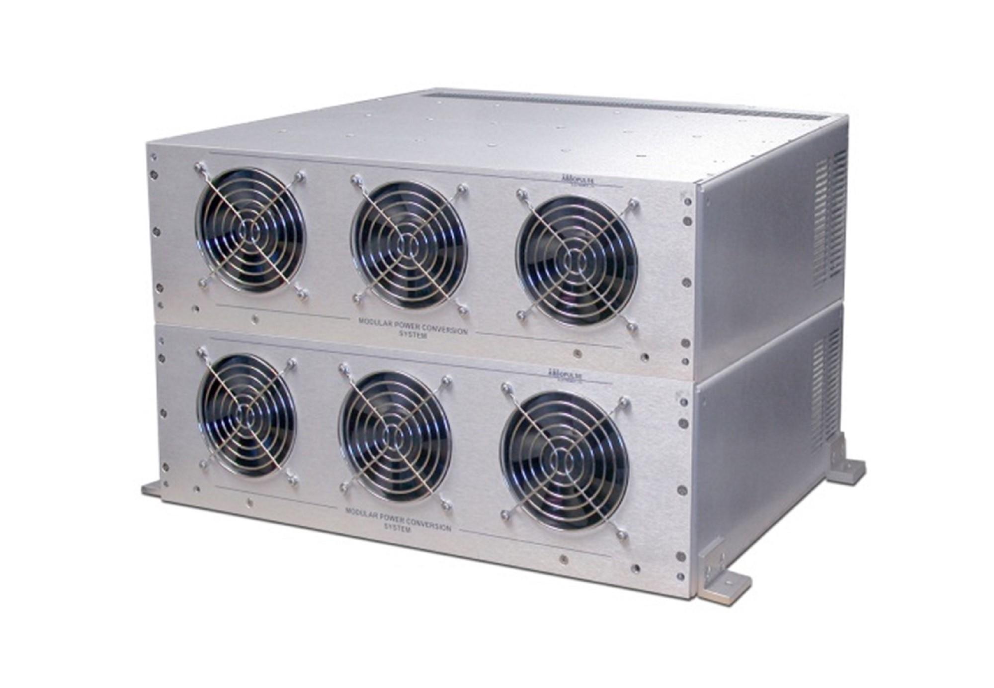 EPS/CTP DC/AC Wechselrichter 300-10000 VA
