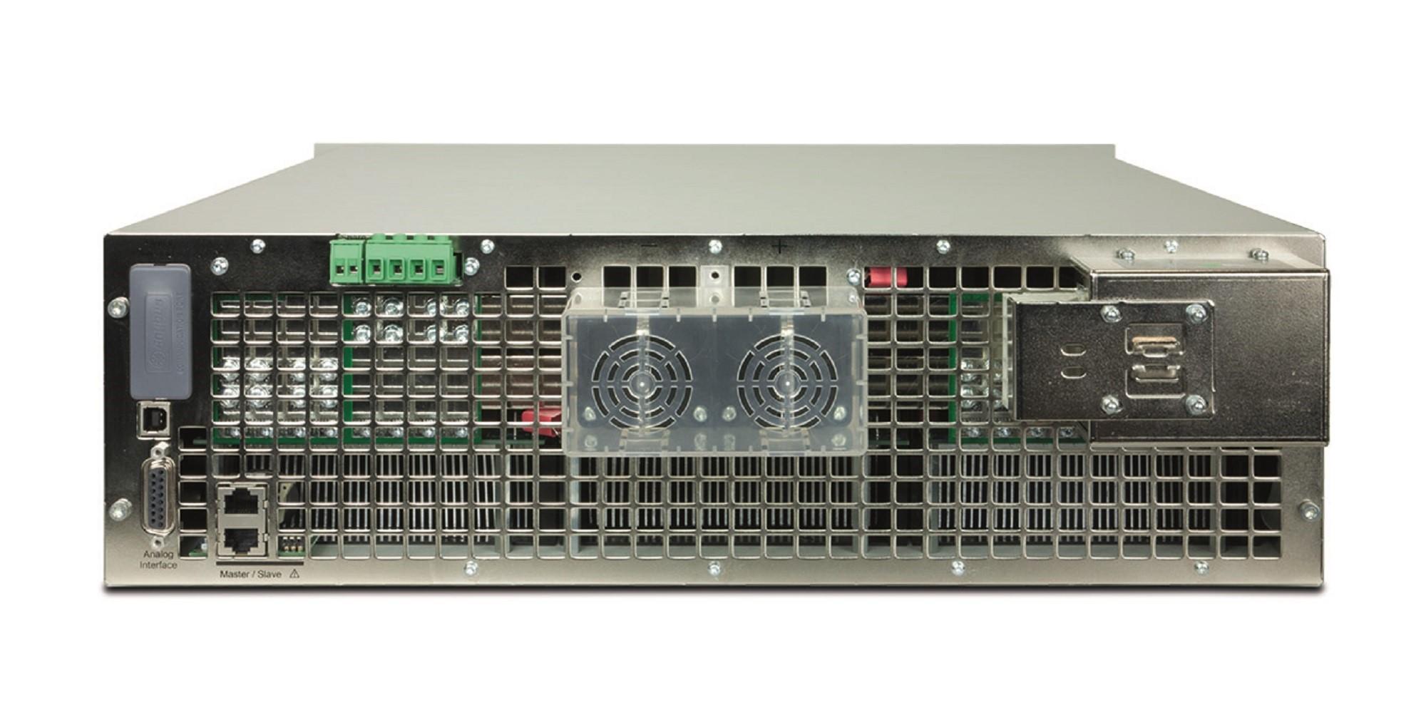 E/PSE 9040-170 3U Labornetzgerät