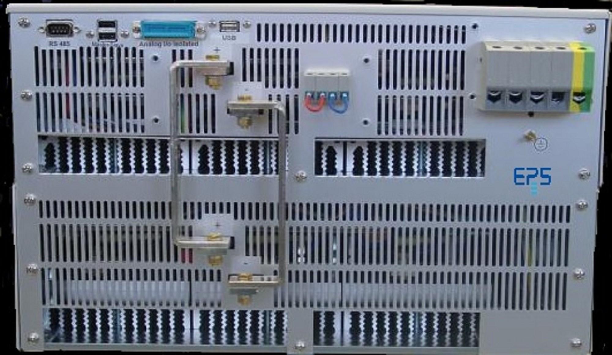 EPS/HPE-2030066 Labornetzgerät
