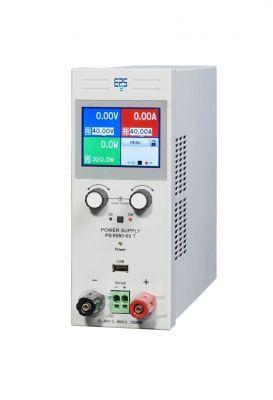 E/PS 9200-04 T Labornetzgerät