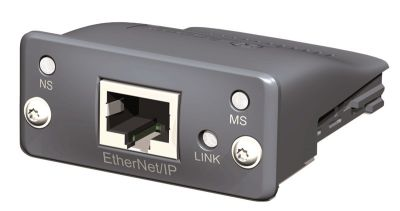 EPS/IF-AB-ETH1P Ethernet 1 Port Interface module