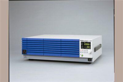 PCR1000MA AC/AC Frequenzwandler + DC mode