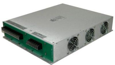 EPS/FTP 800-UM AC/AC Frequenzwandler
