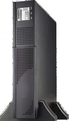 EPS/E020230230 AC/AC Frequenzwandler