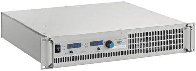 EPS/HPE-510007 Labornetzgerät