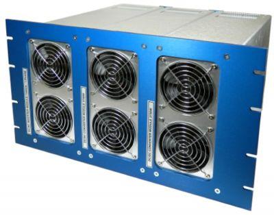 EPS/CSI 6000-110-230 Sinus-Wechselrichter
