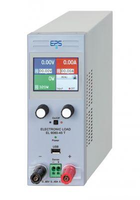 EPS/EL 9200-18 T Elektronische Last