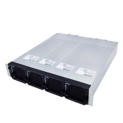 EPS/SR1600 Plus-248 Sinuswechselrichter