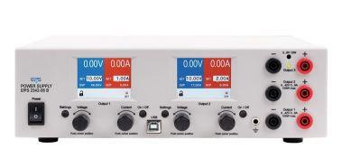E/PS 2384-03B Triple Labornetzgerät