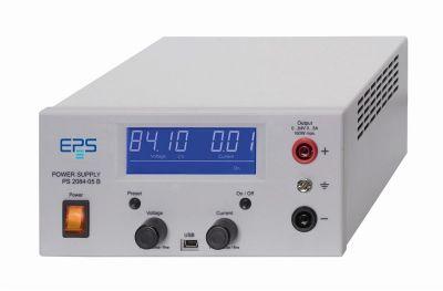 E/PS 2084-05B Labornetzgerät