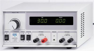 EPS/3050 B Universalnetzgerät