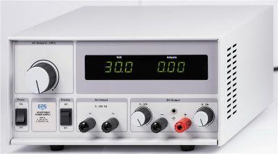 EPS/3051 B Universalnetzgerät