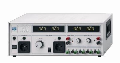 EPS/4000 B-3,0 Universalnetzgerät