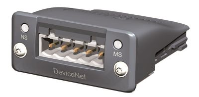 EPS/IF-AB DN DeviceNET Interface module