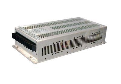 EPS/FC 250-EM AC/AC Frequenzwandler