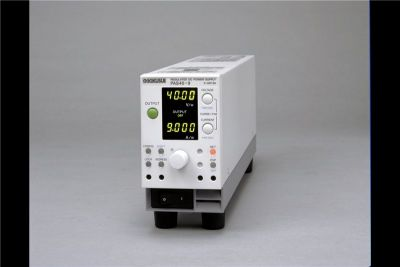 PAS500-0.6 DC Netzgerät
