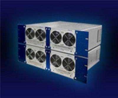 EPS/FTP 6K-EA AC/AC Frequenzwandler