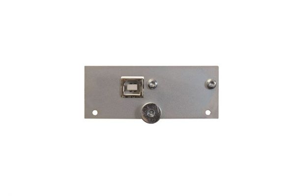 EPS/IF-KE5 USB Schnittstellenmodul