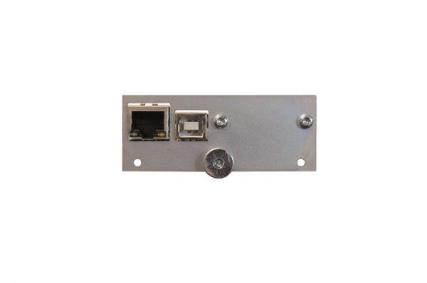 EPS/IF-KE5 USB/LAN Schnittstellenmodul
