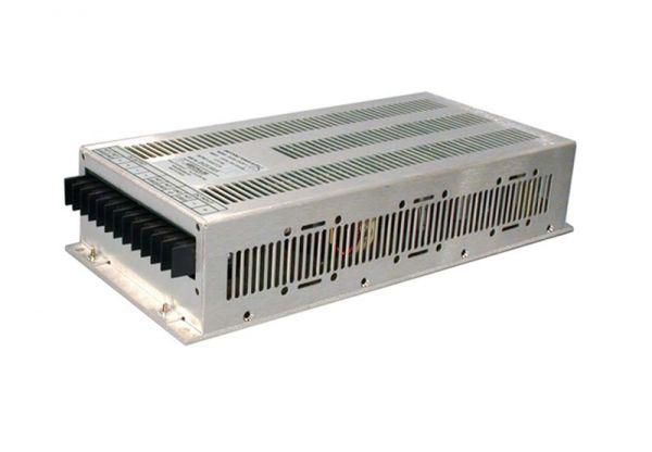 EPS/FC 250-AM AC/AC Frequenzwandler