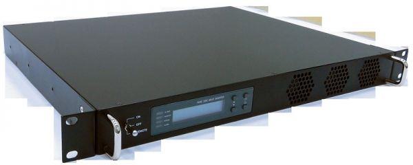 EPS/SR1000-248 Sinuswechselrichter