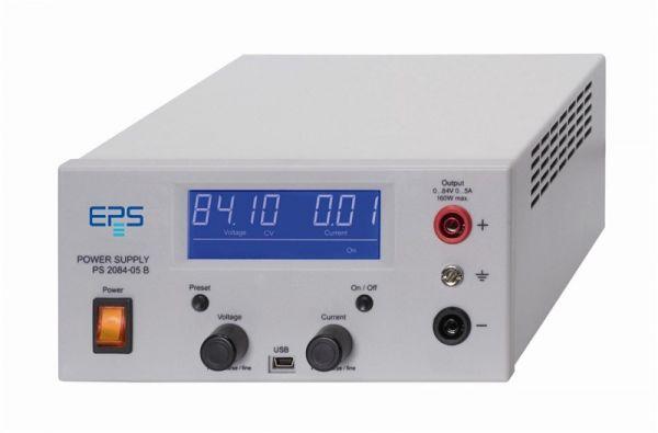 E/PS 2084-03B Labornetzgerät