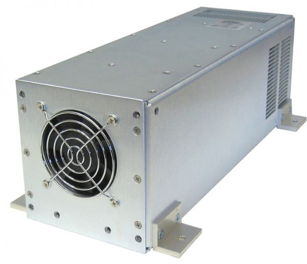 EPS/FC 500-AE AC/AC Frequenzwandler