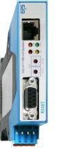 EPS/HC IF-RS485 (HC4000) RS485 Schnittstelle (Stecker)