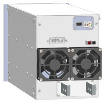 EPS/HC IF-PB (HC 3000/4000-M) Schnittstelle Profibus